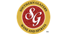 Southern Glazers Wine and Spirits