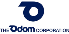 The Odom Corporation